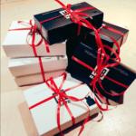 подарочные трусы для мужчин от M8 mate