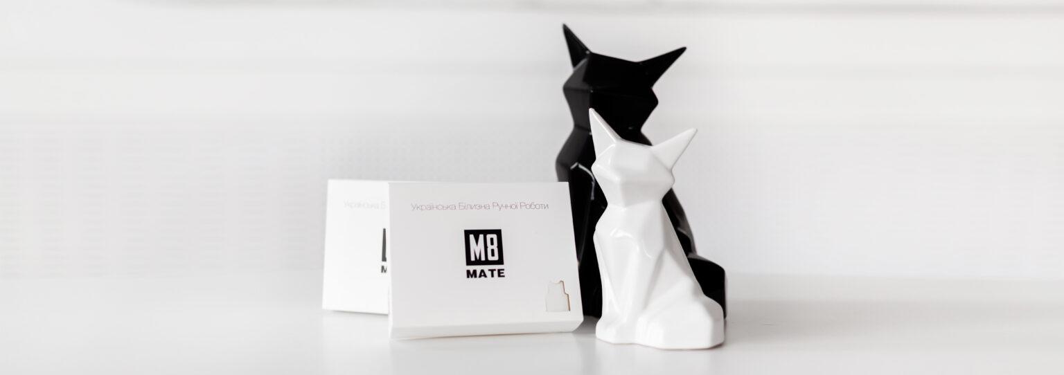 M8mate чоловіча білизна
